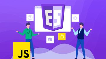 再学JavaScript ES(6-11)全版本语法大全
