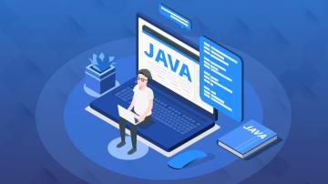 从零开始学调优-Java 全技术栈 性能调优
