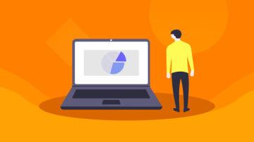 JavaScript版数据结构与算法 轻松解决前端算法面试