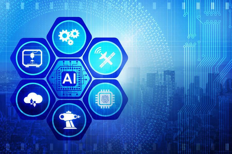 202008大数据与人工智能
