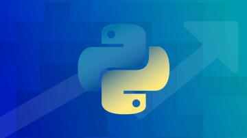 移动端Python爬虫实战-2020版