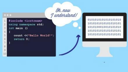 自己动手用java写编译器