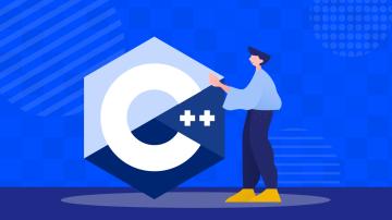 C/C++构架师VIP第二期