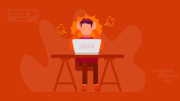 Java实操避坑指南 业务代码-整合框架-存储-缓存常见错误详解
