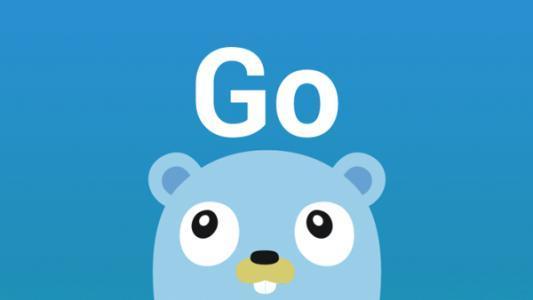 超400集Golang核心编程 韩顺平大牛全新GO语言精通视频教程 Go基础到项目实战开发