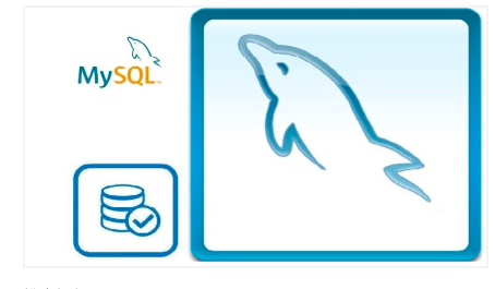 MySQL 数据库零基础入门-实战课程(涵盖 SQL 注入及如何防止)