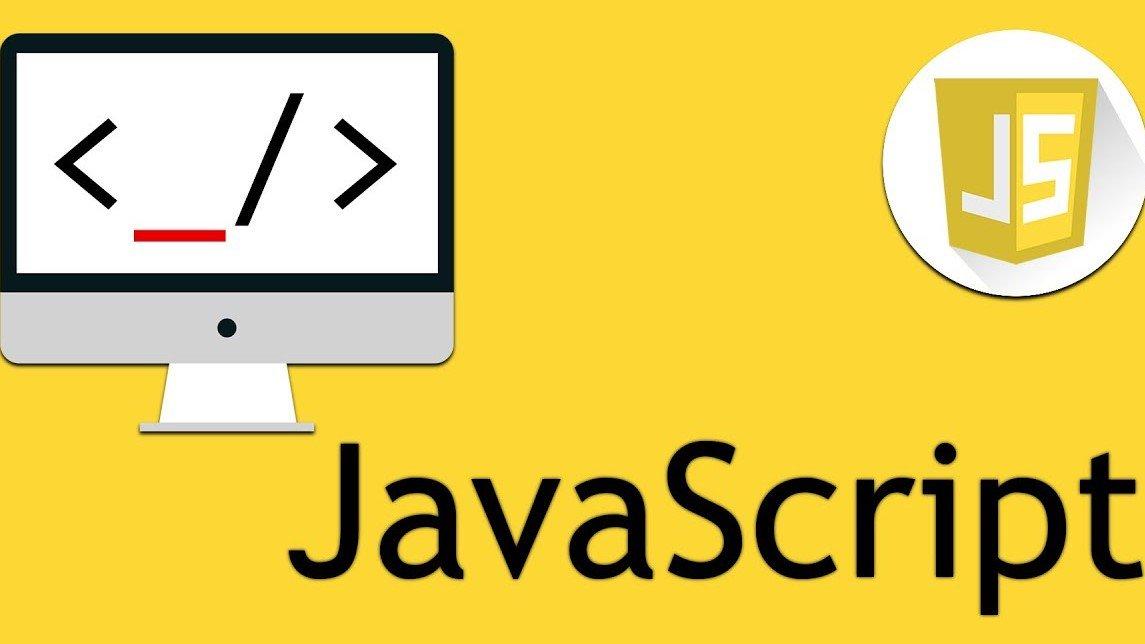 JavaScript高级进阶之路第二期