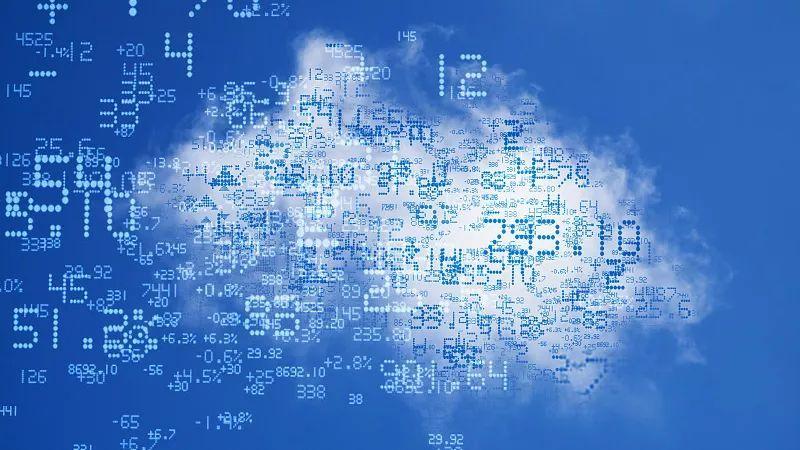 尚硅谷-大数据项目合集