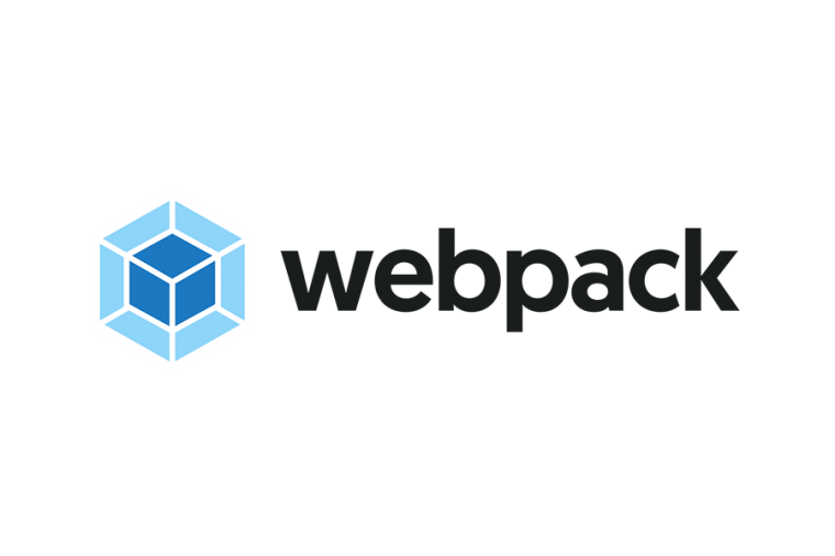 从0到1深度理解webpack