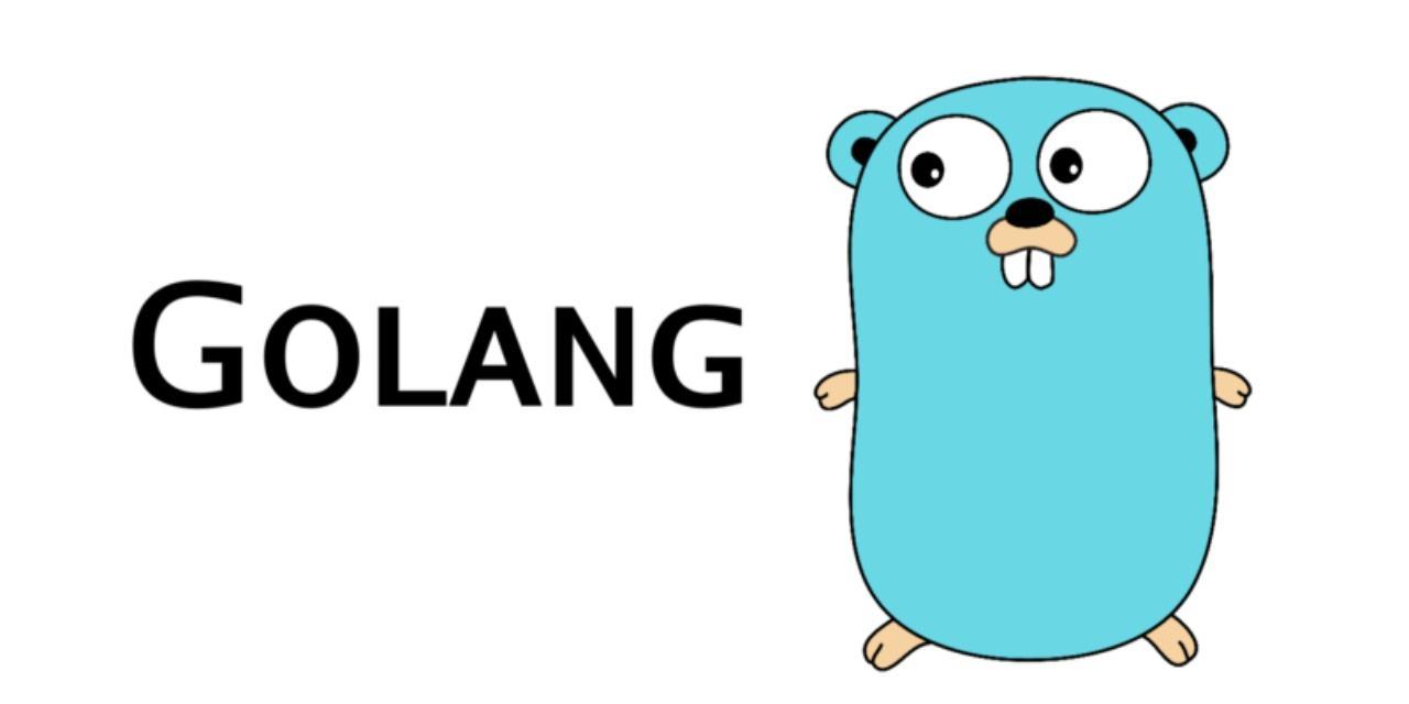 最新 Go语言零基础微服务项目