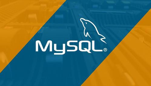 全新MySQL数据库运维DBA视频课程+Python运维实战课程 运维人员必备的MySQL DBA课程
