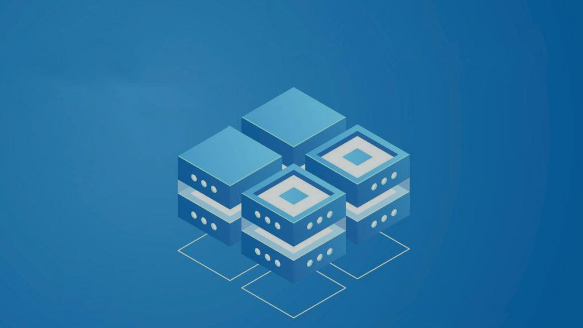 高级企业数据库优化实战 Redis+Mongodb+MySQL+Sphinx+Ngnix优化提升实战视频教程